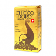 Cafe Chicco d'Oro Tradition