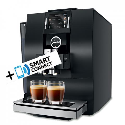 jura kaffeevollautomaten kaffeemaschinen best in. Black Bedroom Furniture Sets. Home Design Ideas